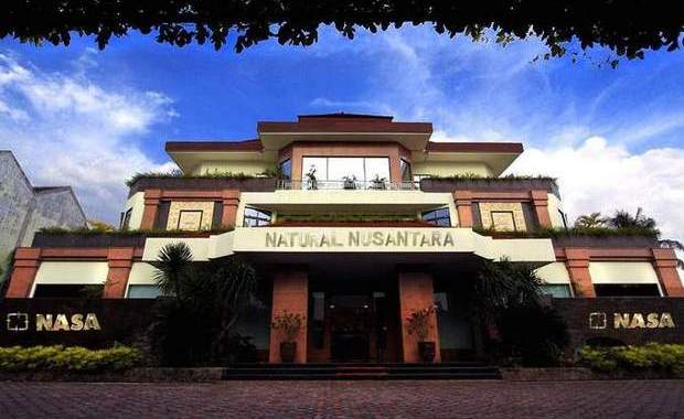 Kantor-Pusat-Natural-Nusantara