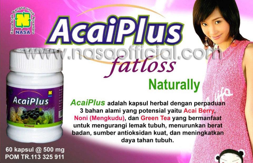 acaiplus 2