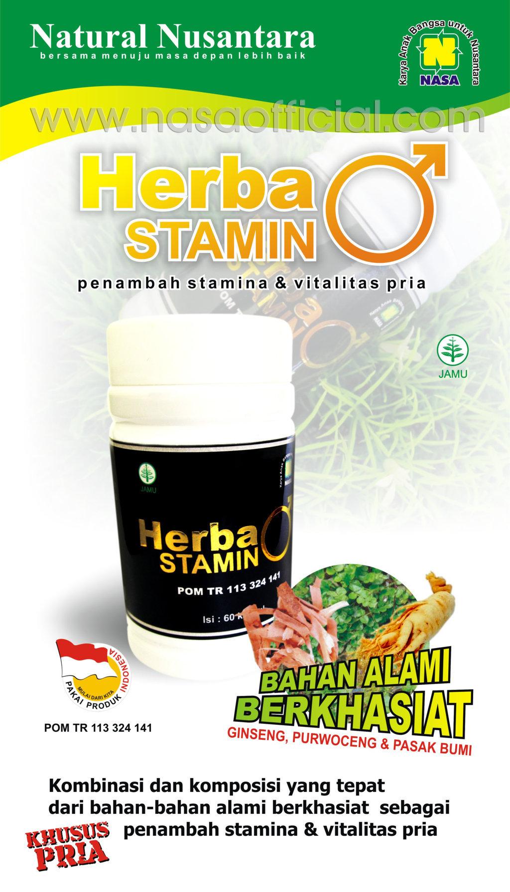 mini x banner herba2