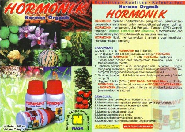 pupuk-nasa-hormonik