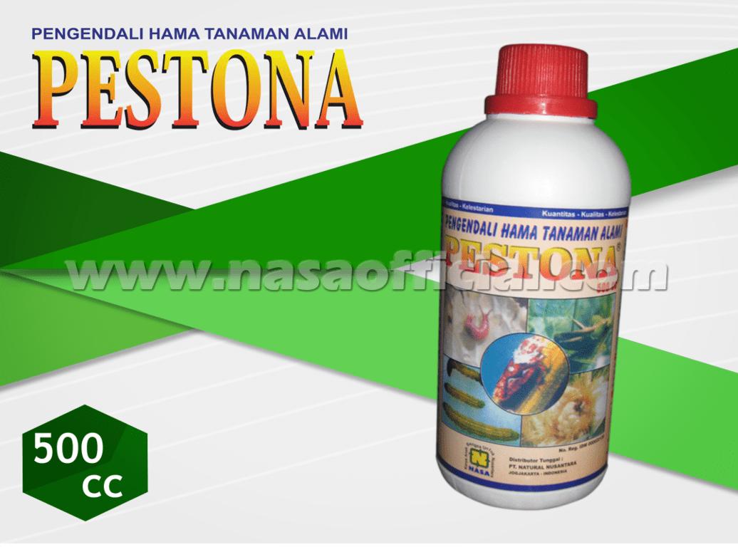 Pestona Pestisida Organik Produk Nasa Ofiicial Ska 72 Serbuk Kedelai Alami Merupakan Pertanian Sebagai Pengendali Hama Tanaman Pada Pangan Dan Hortikultura Serta Tahunan