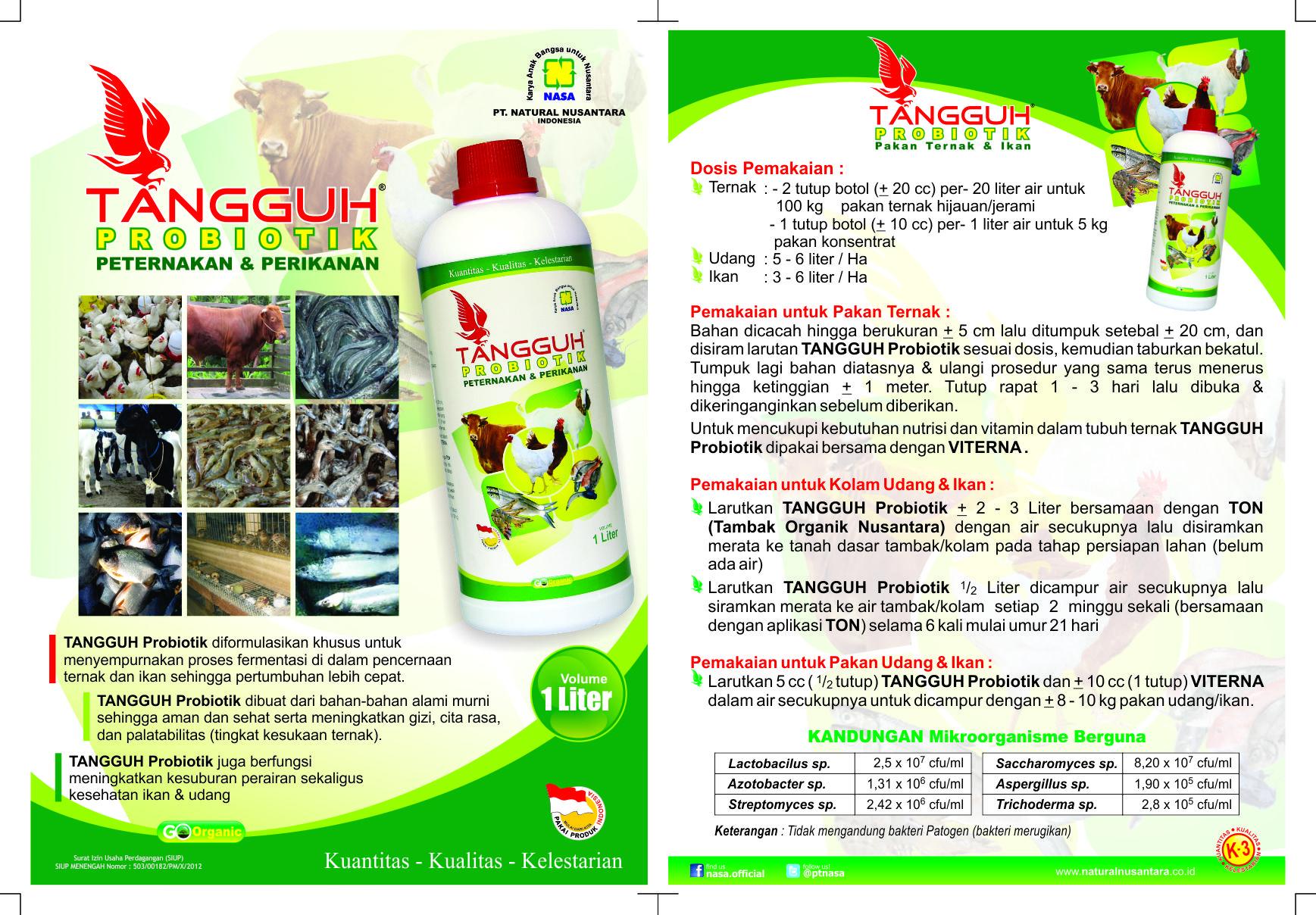 tangguh-probiotik