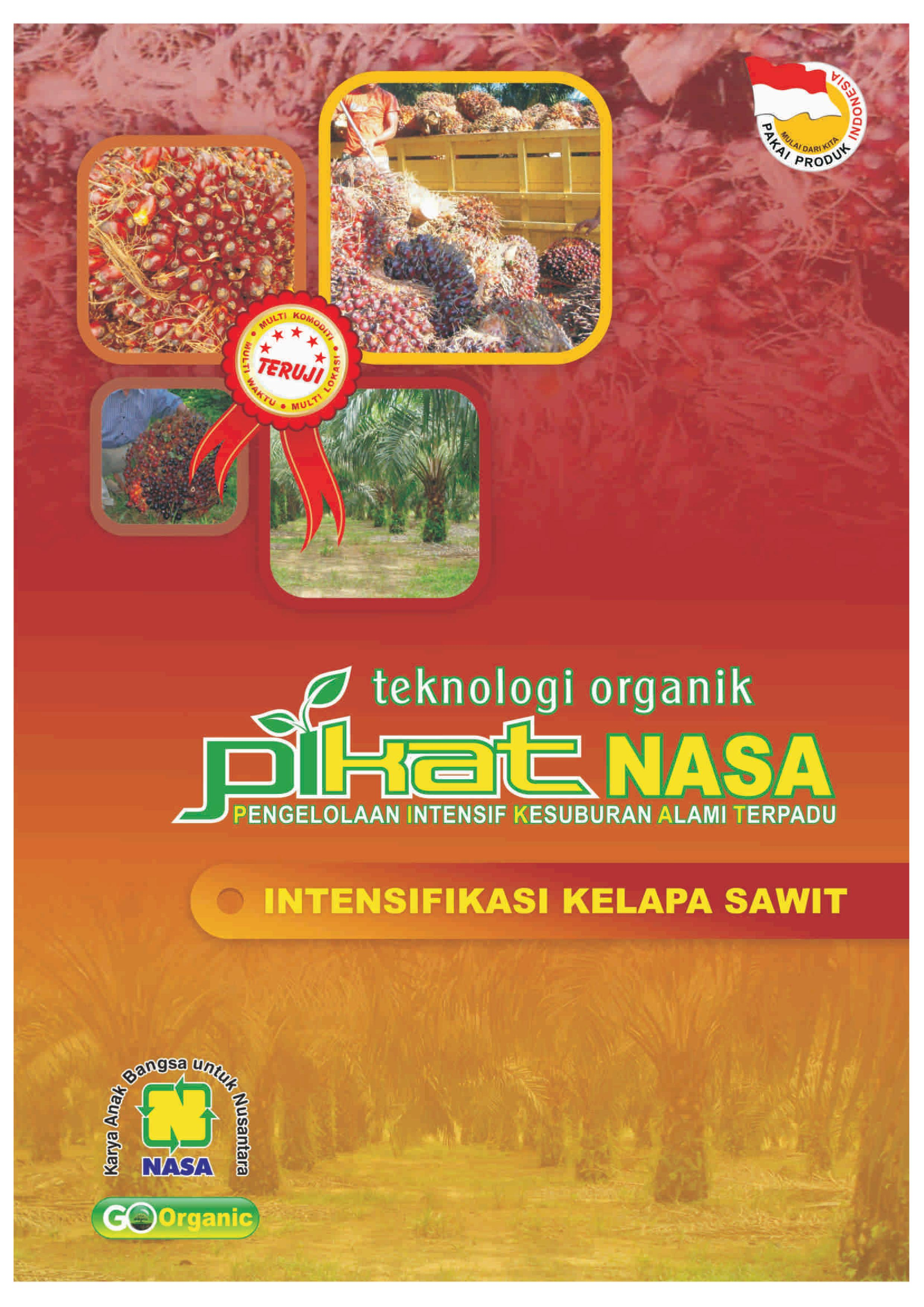 proposal-sawit-pt-nasa-page-001