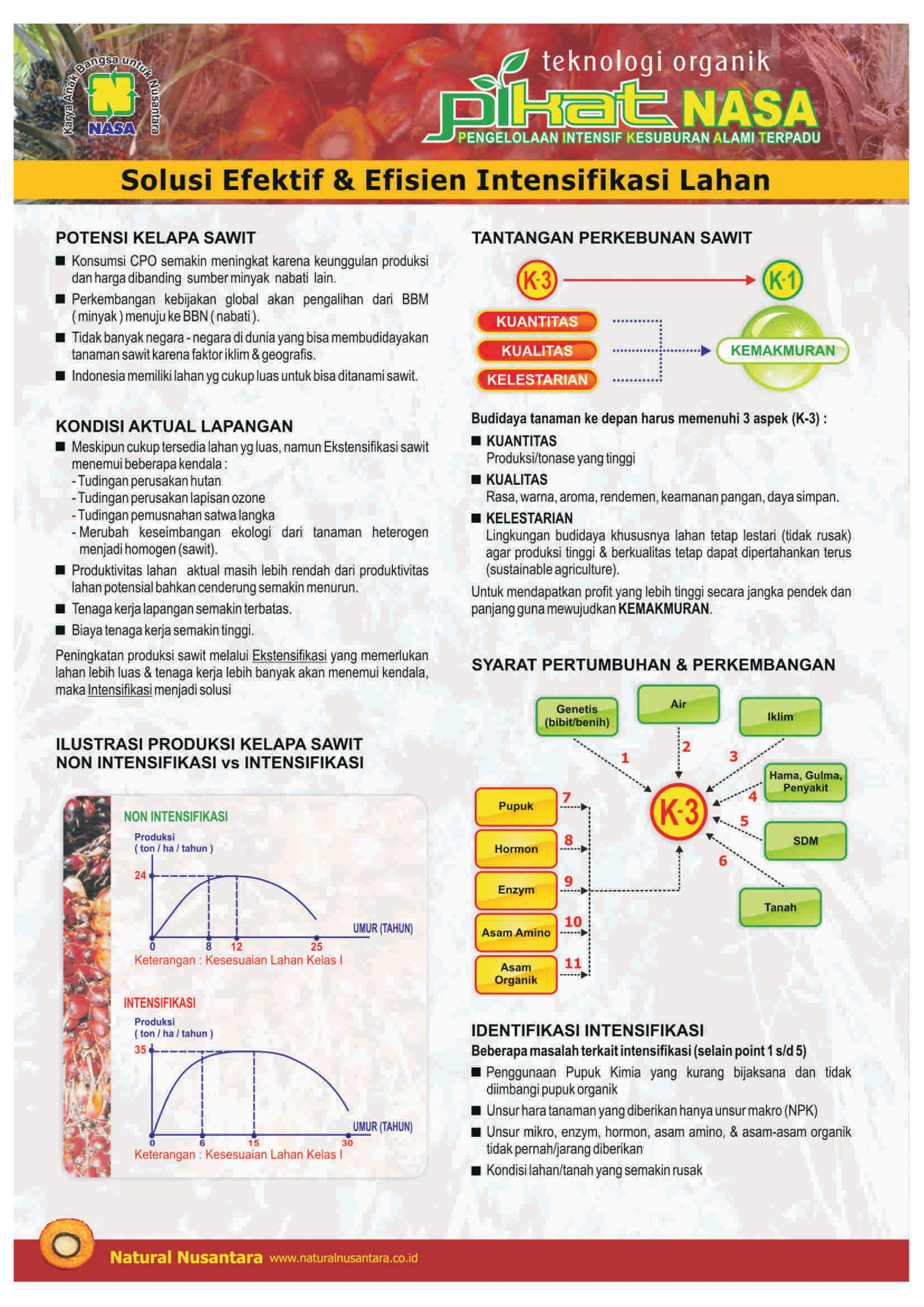 proposal-sawit-pt-nasa-page-002