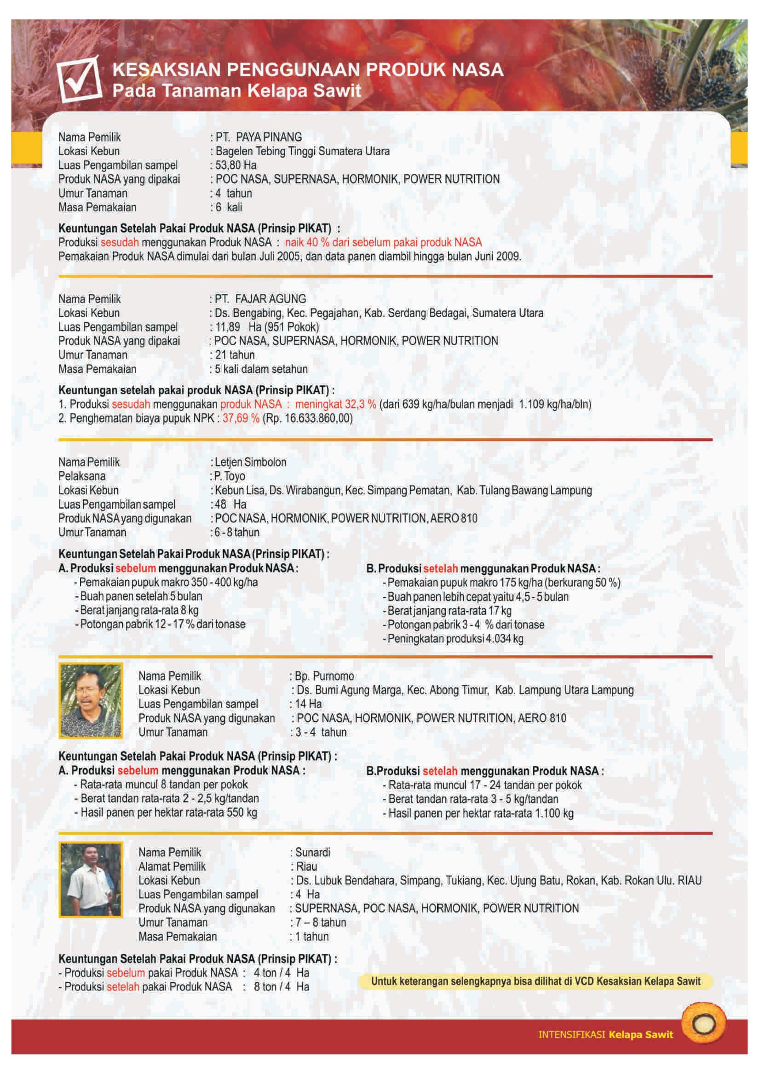 proposal-sawit-pt-nasa-page-005