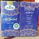 moreskin parfum al-falah